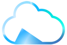Logotipo de UACloud