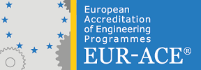 European Accreditation of Engineering Programmes  EUR-ACE